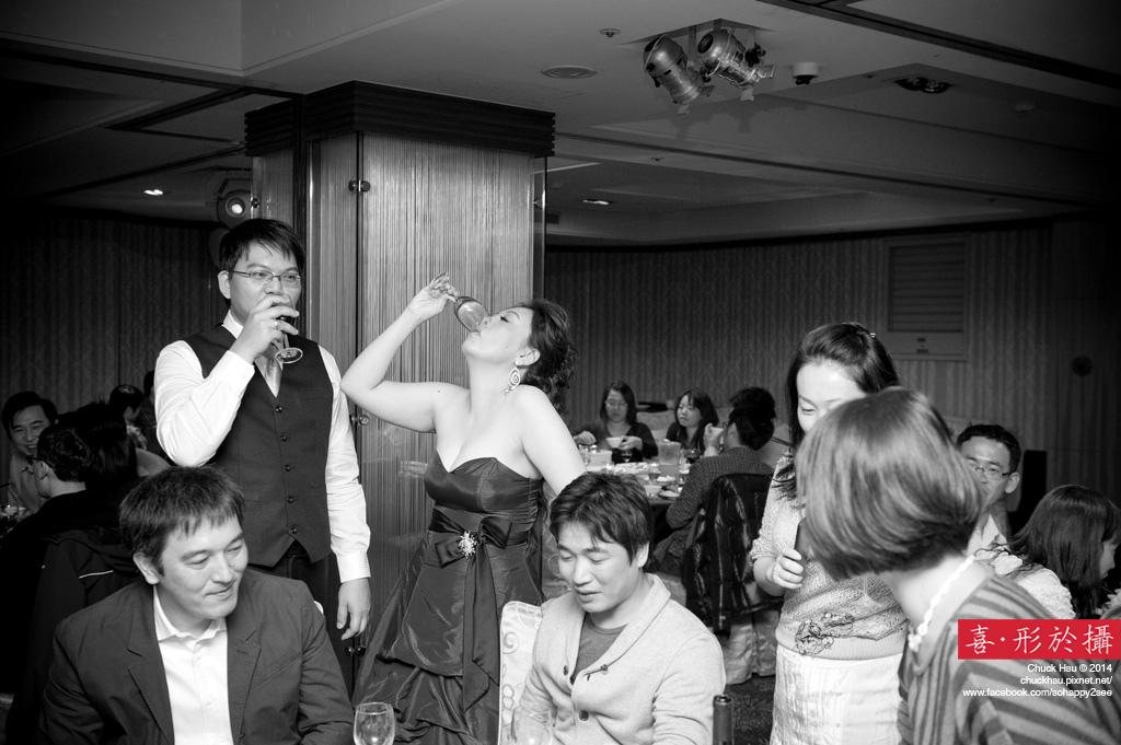 勝揮乃槙婚禮記錄_070