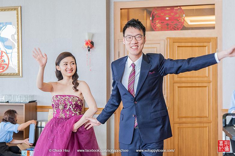 『婚禮紀錄』庭耀&怡承歸寧_014.jpg