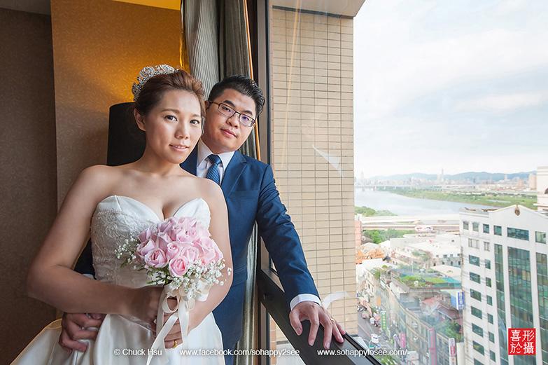 婚攝-世耀%26;宇嵐婚禮紀錄_016