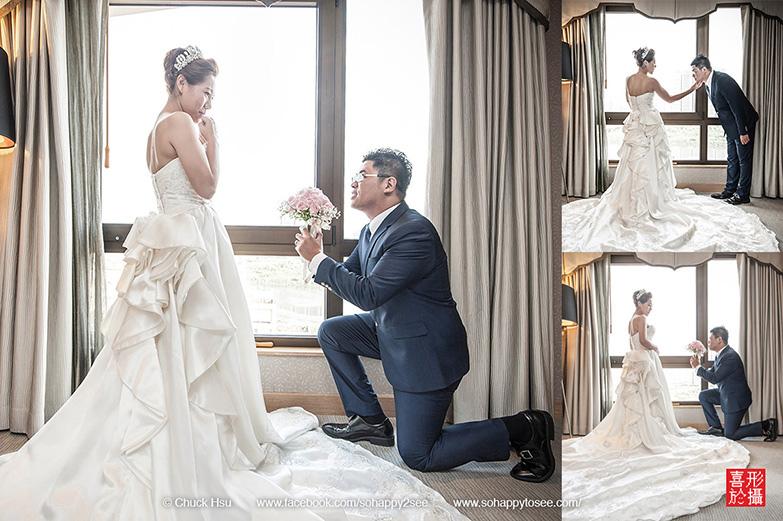 婚攝-世耀%26;宇嵐婚禮紀錄_015