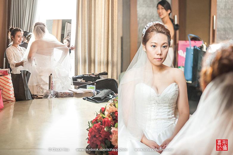 婚攝-世耀%26;宇嵐婚禮紀錄_020