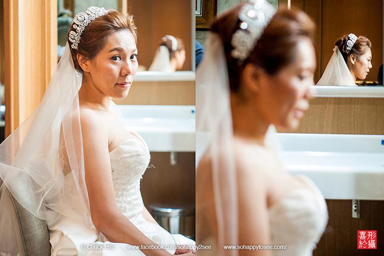 婚攝-世耀%26;宇嵐婚禮紀錄_025