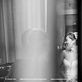 未命名婚攝-世耀&宇嵐婚禮紀錄_024