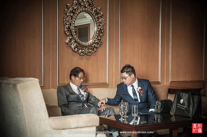 婚攝-世耀%26;宇嵐婚禮紀錄_022
