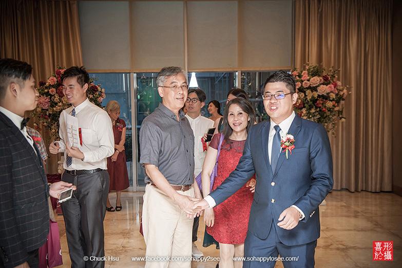 婚攝-世耀%26;宇嵐婚禮紀錄_037