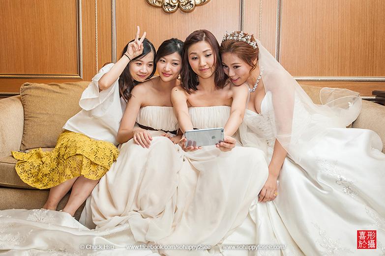 婚攝-世耀%26;宇嵐婚禮紀錄_042