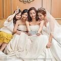 婚攝-世耀&宇嵐婚禮紀錄_042