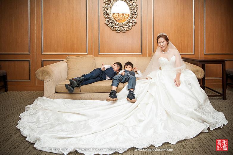 婚攝-世耀%26;宇嵐婚禮紀錄_040