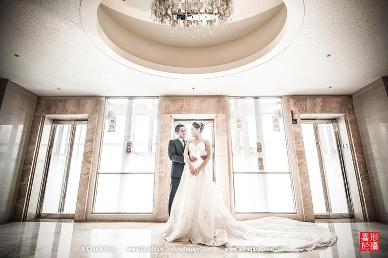 婚攝-世耀%26;宇嵐婚禮紀錄_049
