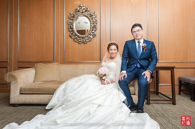 婚攝-世耀%26;宇嵐婚禮紀錄_046