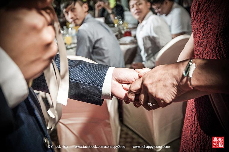婚攝-世耀%26;宇嵐婚禮紀錄_060.jpg