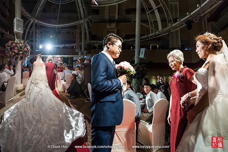 婚攝-世耀%26;宇嵐婚禮紀錄_059