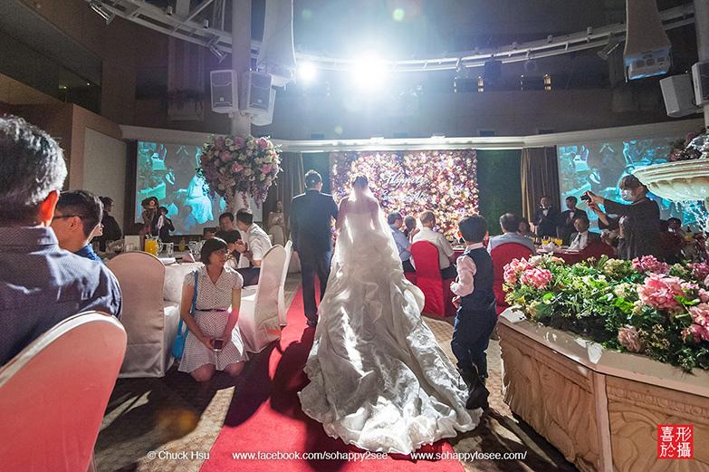 婚攝-世耀%26;宇嵐婚禮紀錄_062.jpg