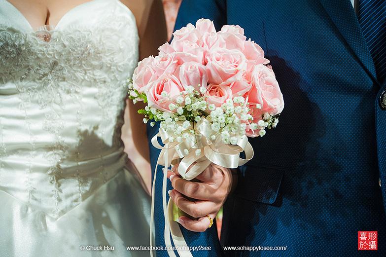 婚攝-世耀%26;宇嵐婚禮紀錄_064.jpg