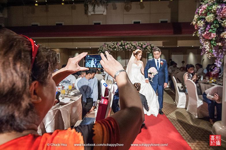 婚攝-世耀%26;宇嵐婚禮紀錄_061.jpg