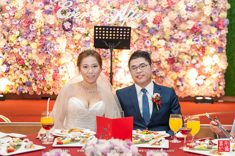 婚攝-世耀%26;宇嵐婚禮紀錄_067.jpg