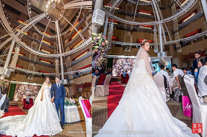 婚攝-世耀%26;宇嵐婚禮紀錄_070.jpg