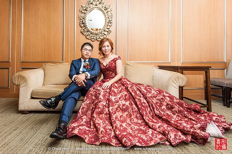 婚攝-世耀%26;宇嵐婚禮紀錄_075.jpg