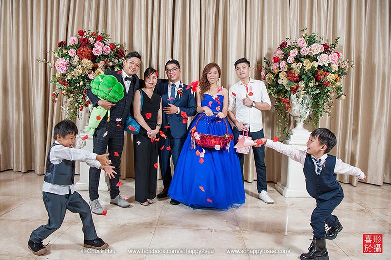婚攝-世耀%26;宇嵐婚禮紀錄_091.jpg
