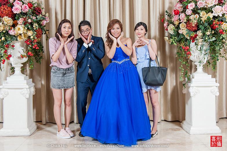 婚攝-世耀%26;宇嵐婚禮紀錄_094.jpg