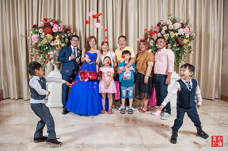 婚攝-世耀%26;宇嵐婚禮紀錄_090.jpg