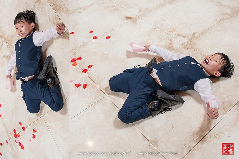 婚攝-世耀%26;宇嵐婚禮紀錄_092.jpg