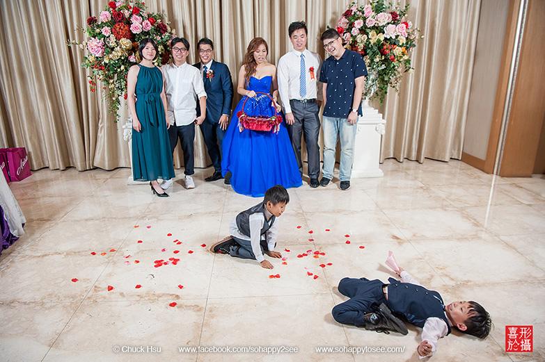 婚攝-世耀%26;宇嵐婚禮紀錄_093.jpg