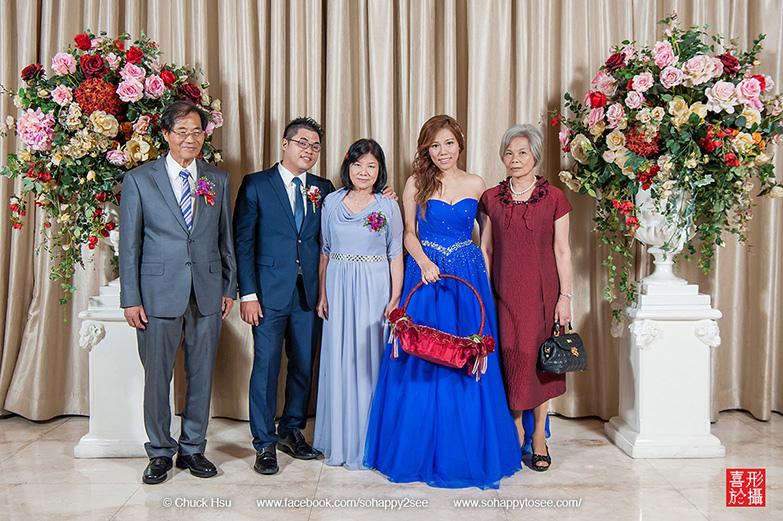婚攝-世耀%26;宇嵐婚禮紀錄_095.jpg