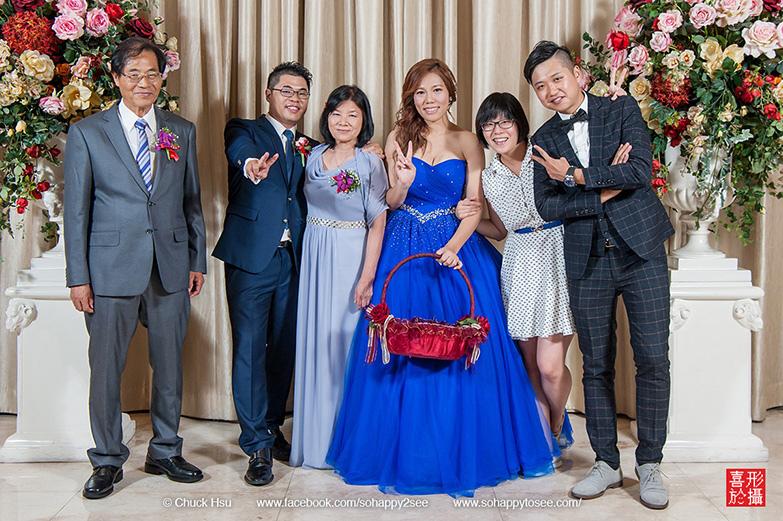 婚攝-世耀%26;宇嵐婚禮紀錄_096.jpg