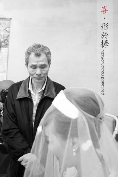 忠霖嘉玲結婚日記_073.jpg