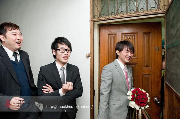 忠霖嘉玲結婚日記_037.jpg