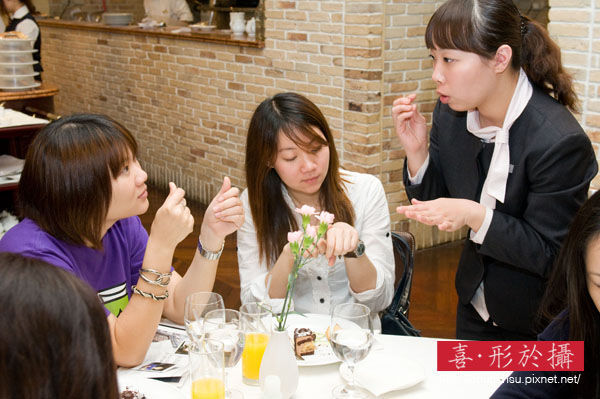 2010 DR. VOGUE美肌學院_015.jpg
