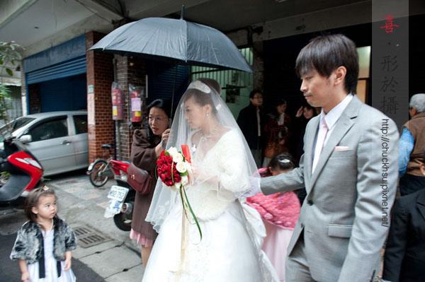 忠霖嘉玲結婚日記_077.jpg