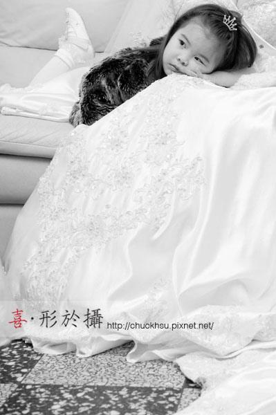 忠霖嘉玲結婚日記_021.jpg