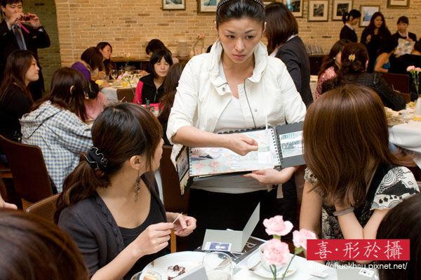 2010 DR. VOGUE美肌學院_023.jpg