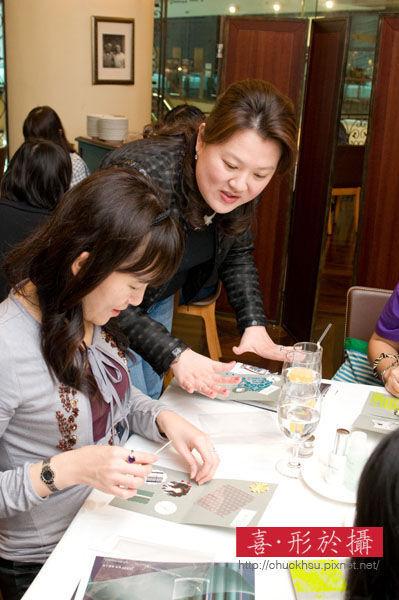 2010 DR. VOGUE美肌學院_026.jpg
