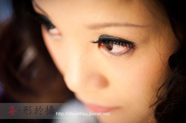 01化妝_125.jpg