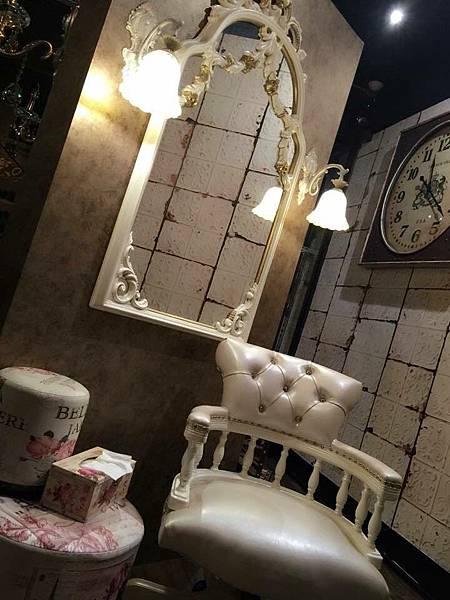 琳:痞Chu Chu.com_6752.jpg
