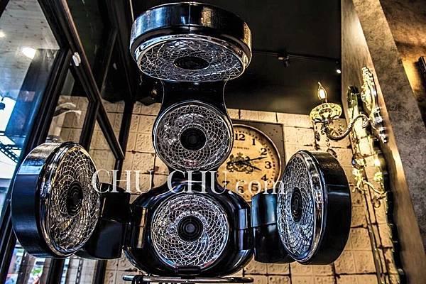 琳:痞Chu Chu.com_3611.jpg