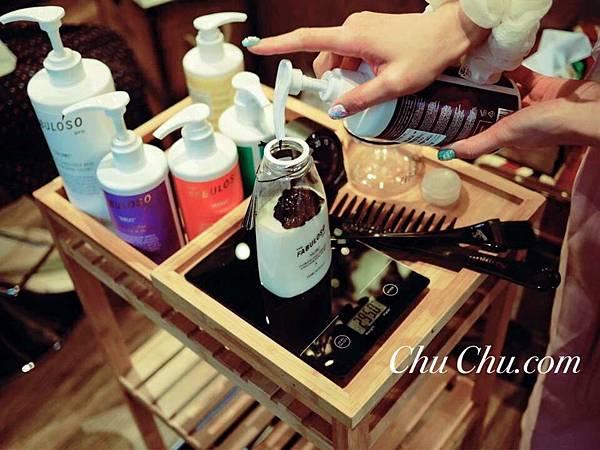琳:痞Chu Chu.com_5735.jpg