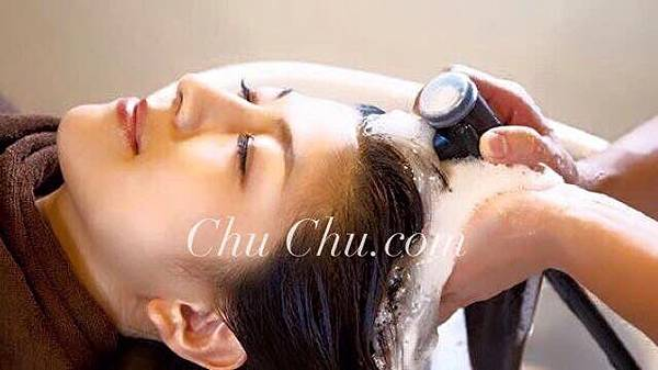 琳:痞Chu Chu.com_5670.jpg