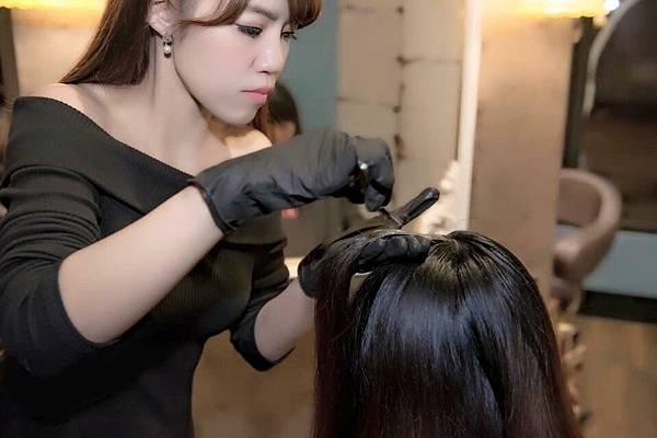 可直接用✂️髮-店拍後製照-E_0.D_170929_0011.jpg