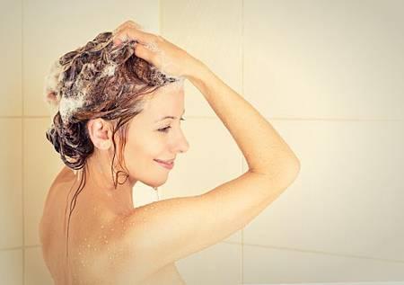 shampoo-624x440.jpg
