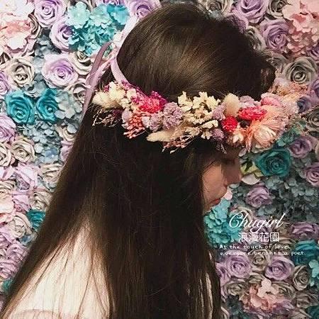 🔴客製婚禮-手捧花胸花手腕花花圈_171122_0090.jpg