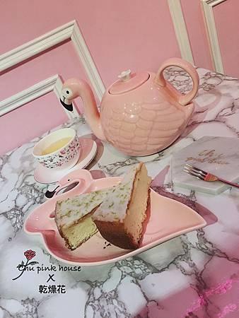 蛋糕們大集合(logo完成)_171122_0109.jpg