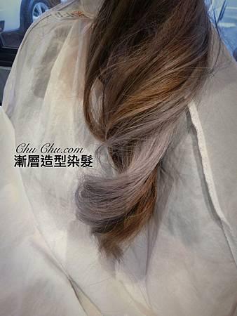 美髮2 #1_180317_0115.jpg