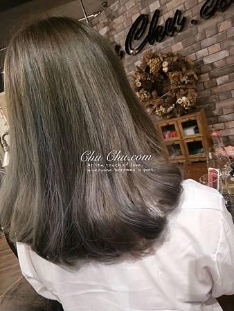 美髮2 #1_180317_0086.jpg