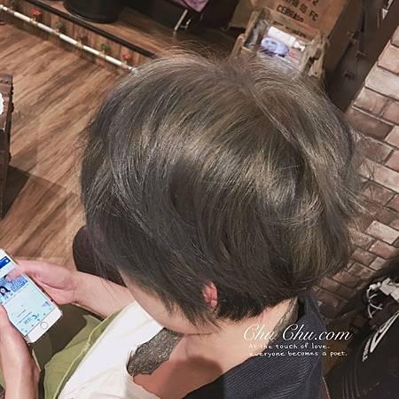 美髮2 #1_180317_0091.jpg