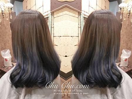美髮2 #1_180317_0317.jpg
