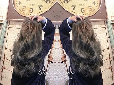 美髮2 #1_180317_0321.jpg